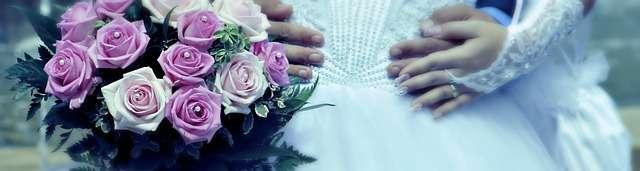 voyance gratuite de l'amour